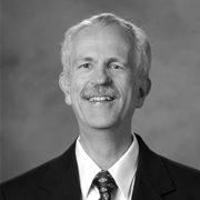 Lothar Kleiner, PhD